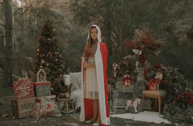 Del antiguo Yule a  nuestra Navidad.