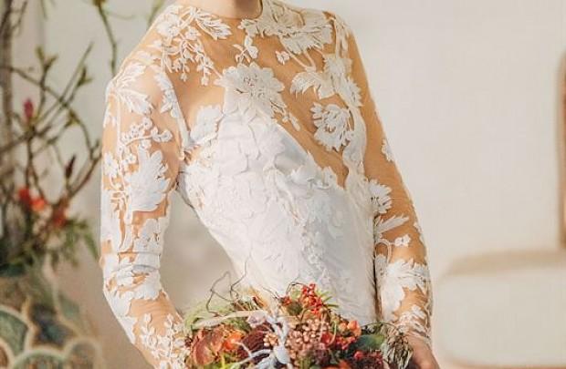 Organización de Eventos y Wedding planner