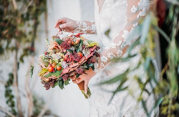 Talleres para Wedding Planner