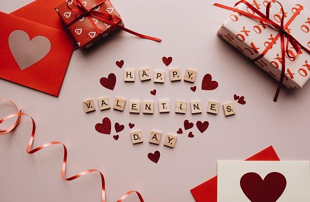 ¿Por qué y cómo se celebra el 14 de febrero el Día de San Valentín?