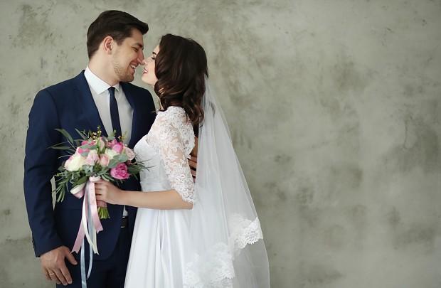 ¿Soñáis con casaros y queréis saber cuánto cuesta una Boda?